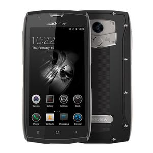 SMARTPHONE Smartphone Blackview BV7000 Pro 4G Android6.0 Type