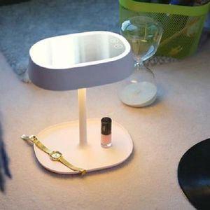 miroir lectrique achat vente pas cher soldes d s. Black Bedroom Furniture Sets. Home Design Ideas