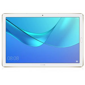 TABLETTE TACTILE HUAWEI MediaPad M5 Pro 10.8 inch Android 8.0 Table 6cc1e1b6811d