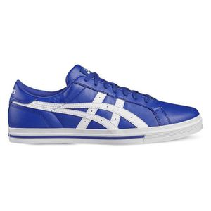 BASKET Chaussures homme Baskets Asics Classic Tempo