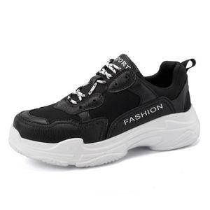 ESPADRILLE Super feu vieilles chaussures de sport explosion m