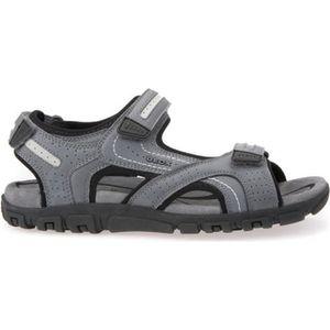 3c816f17894d6 Chaussures à talon Geox - Achat   Vente Chaussures à talon Geox pas ...