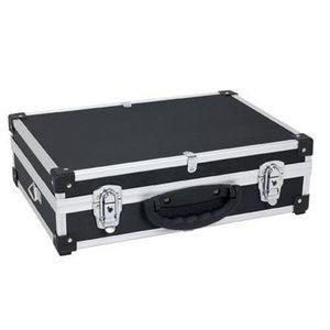VALISETTE - MALLETTE varo caisse outils noire  prm 10101b