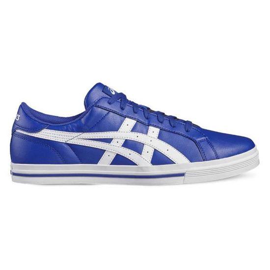 Chaussures homme Baskets Asics Classic Tempo Bleu Bleu - Achat / Vente basket