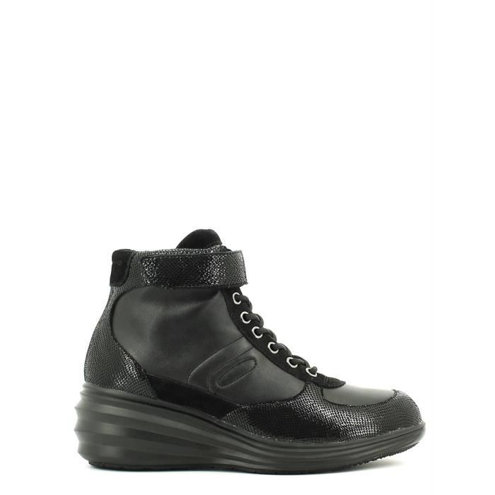 Fornarina Sneakers Femmes