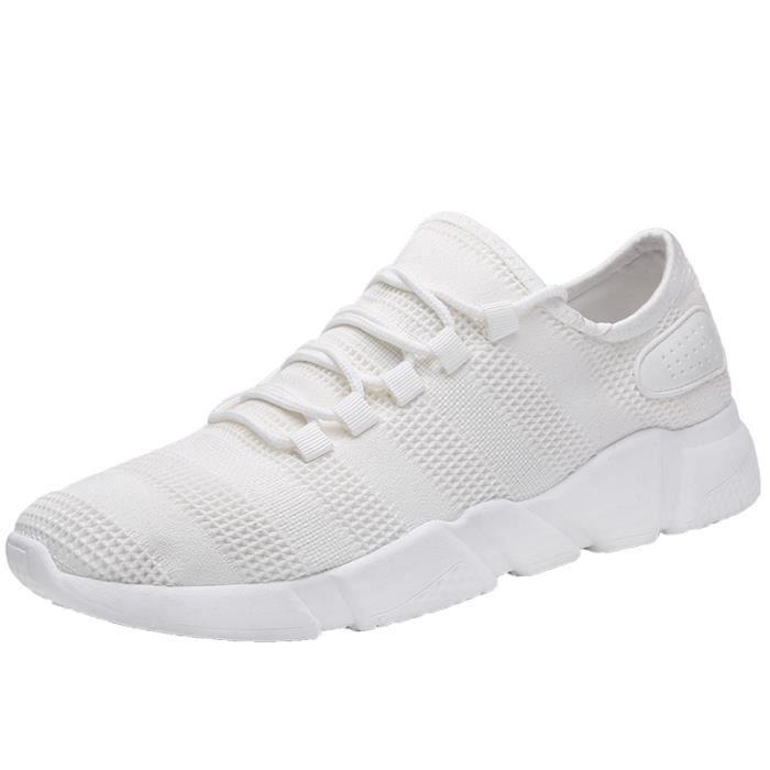 Baskets mode Baskets homme Chaussures de ville Chaussures mode Chaussures populaires Chaussures sport en solde Sport et loisir QI1ADGsorp