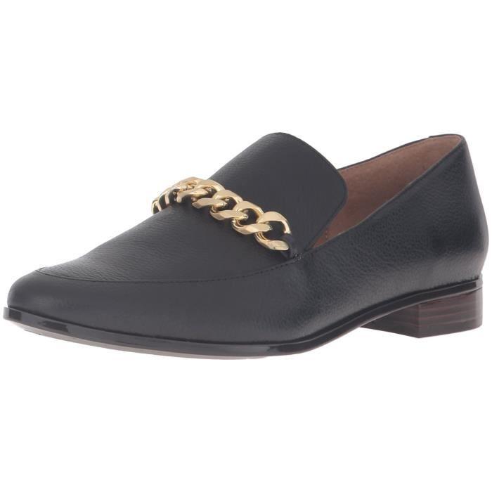 Femmes Calvin Klein FANNA Chaussures Loafer