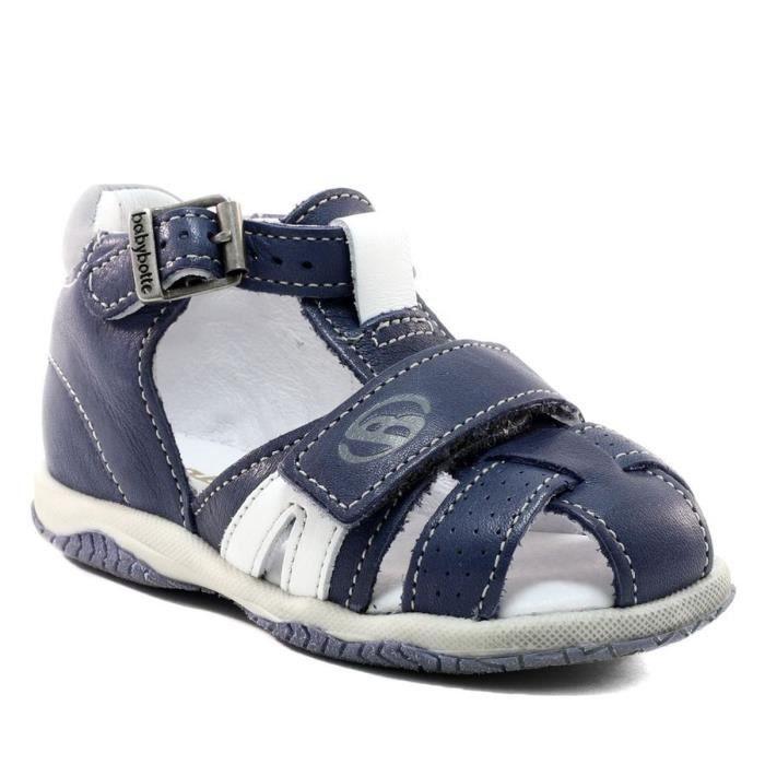 Sandale Froddo Électrique Sandale Bleu Froddo Sandale Froddo Électrique Froddo Bleu Sandale Bleu Électrique BodrCxeW