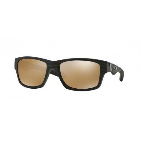 Achetez Lunettes de soleil Oakley Homme JUPITER SQUARED OO9135 913507 Grise df8424749cba