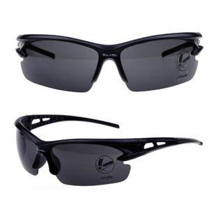 lunettes de soleil reebok homme 2016
