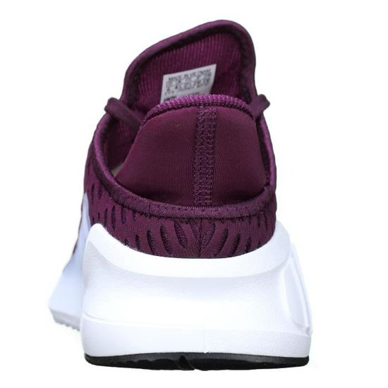 17 Prune W By9295 Violet Adidas 02 Climacool Basket Achat zSVMUqp