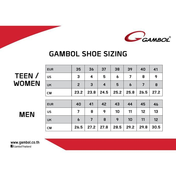 Chaussons Chaussures - Zapp style GB329 Taille-40 1-2