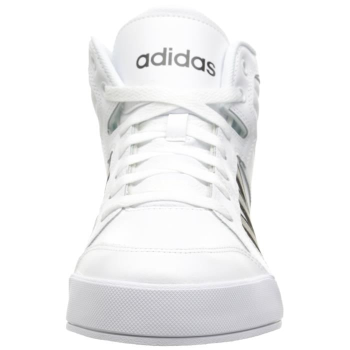 Adidas Neo Raleigh Mid W Casual Sneaker CB1XV Taille-40 1-2