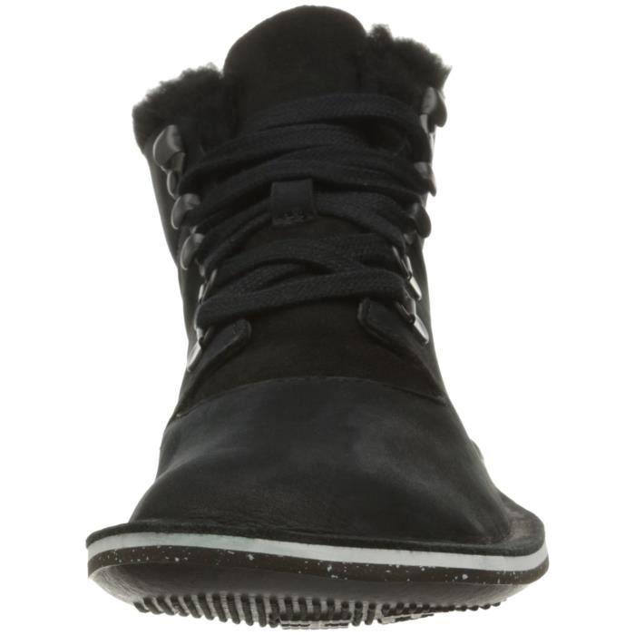 Mode Taille 3hnpup Beetle Femmes Sneaker Des 40 qXxPpvO