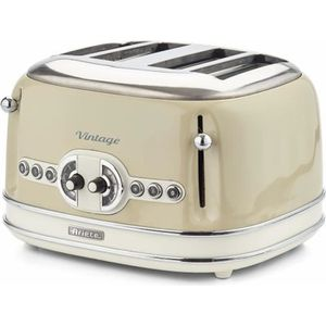 GRILLE-PAIN - TOASTER ARIETE 156/1 Grille-pain vintage - Beige