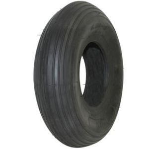 pneu de brouette achat vente pneu de brouette pas cher soldes d s le 10 janvier cdiscount. Black Bedroom Furniture Sets. Home Design Ideas