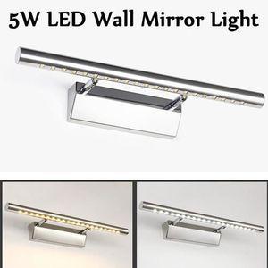 Luminaire de salle de bain avec interrupteur - Achat / Vente ...