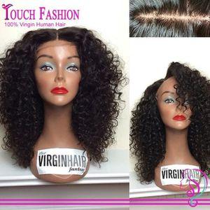 Perruque full lace wig Brésiliens 16 pouces