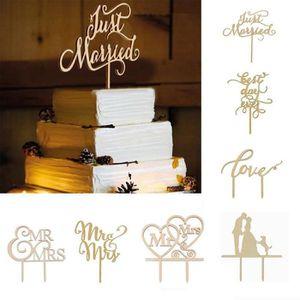 Decoration dragee pour mariage achat vente decoration dragee pour mariage pas cher soldes - Soldes decoration mariage ...