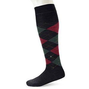 CHAUSSETTES Burlington - Chaussettes montantes Homme Edinburgh