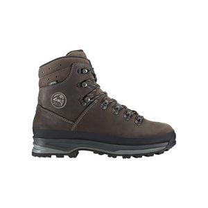 Chaussures De Randonnée Hommes Imperméable à L'cheville Léger Extérieur Grande Taille Chaussures pour Hommes 45 46 Verges,Black-47