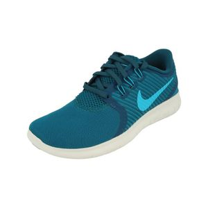 best loved 08ed7 00073 CHAUSSURES DE RUNNING Nike Femme Free RN Cmtr Running Trainers 831511 Sn ...
