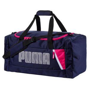 092eea2bff SAC À DOS Sacs et sacs à dos Sacs de sport Puma Fundamentals