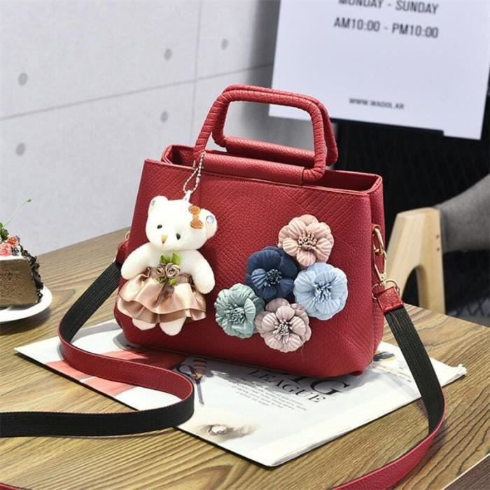 sac à main cuir sac à main De Luxe Femmes Sacs Designer Sac Femme De Marque De Luxe En Cuir sacs de marque de luxe en cuir
