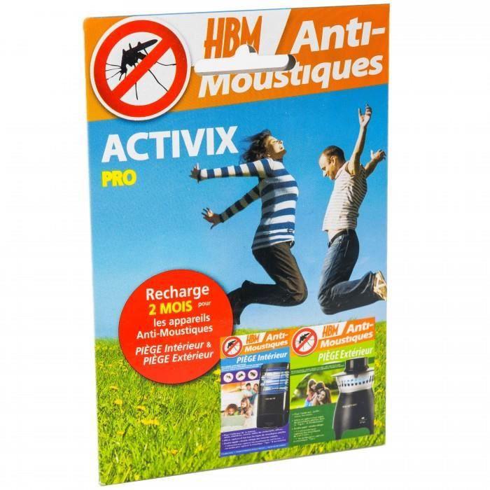 Produit Anti Moustique Exterieur - Achat / Vente Produit Anti