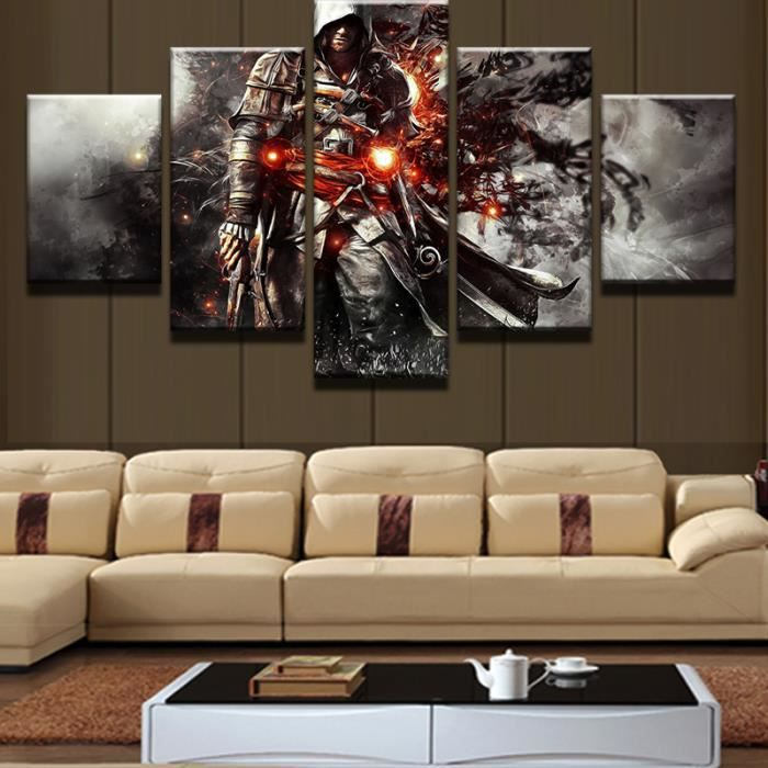 Decoration gamer achat vente decoration gamer pas cher for Cdiscount decoration