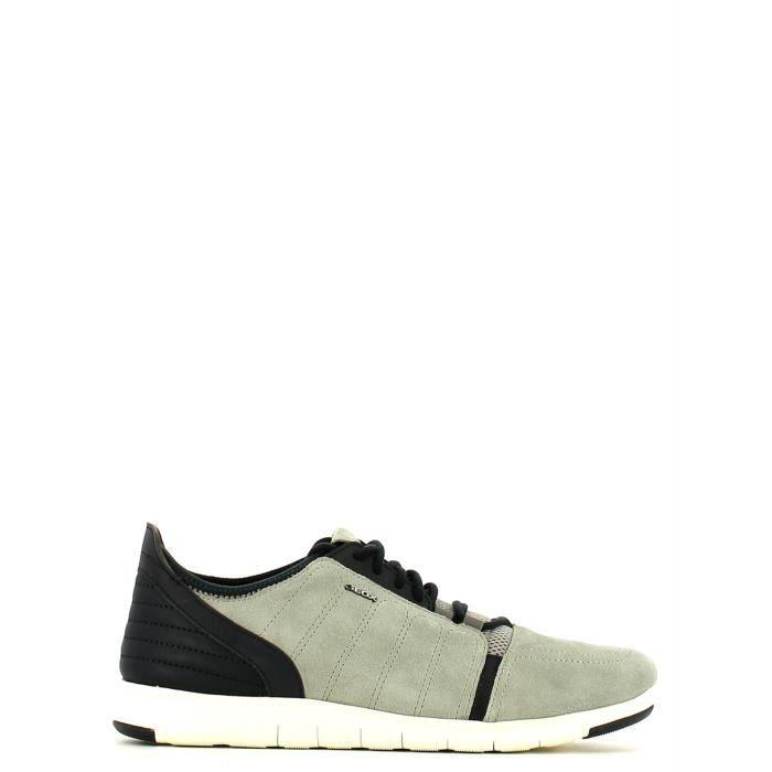 Geox Sneakers Man