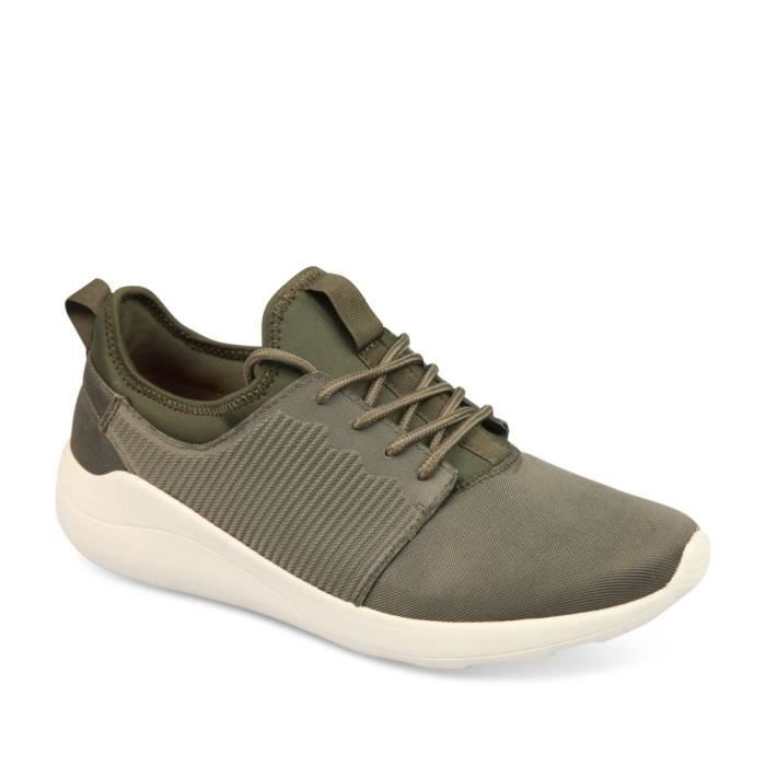 Vert Sport Chaussures Unyk De Chaussea Homme Perf Achat QsdrBhxtCo