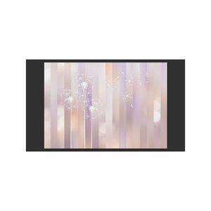 papier peint pastel achat vente papier peint pastel pas cher cdiscount. Black Bedroom Furniture Sets. Home Design Ideas