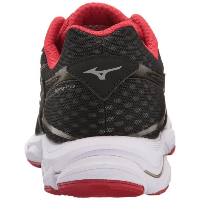 Mizuno Catalyst vague 2 course-chaussures ZZ7MF Taille-44 1-2 164hf