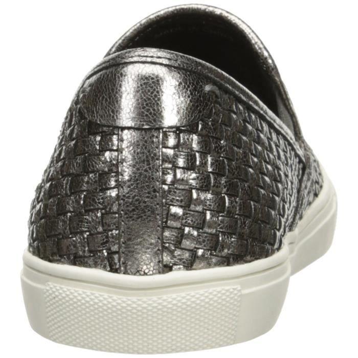 Jslides Calina Sneaker Mode SKFLI Taille-39 1-2