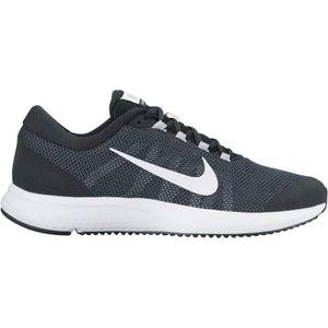 CHAUSSURES DE RUNNING NIKE Chaussures de running Runallday - Homme - Noi