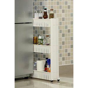 etagere placard cuisine achat vente pas cher. Black Bedroom Furniture Sets. Home Design Ideas
