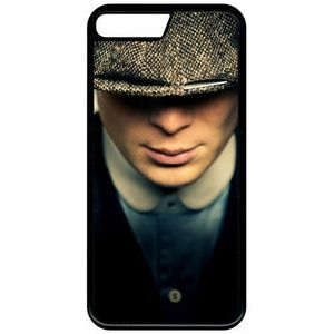 coque surphy iphone 7