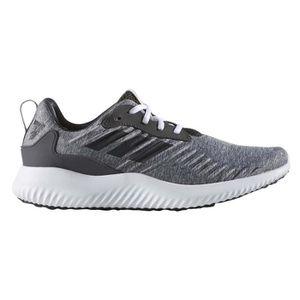 CHAUSSURES DE RUNNING Chaussures homme Running Adidas Alphabounce Rc