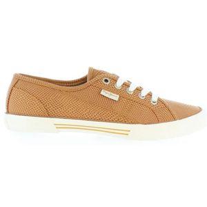 BOTTINE Chaussures pour Femme PEPE JEANS PLS30347 ABERLADY