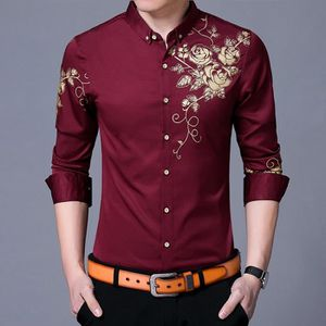 Chemise Homme Cher Pas Chinoise Achat Vente xAPAgqn0w1