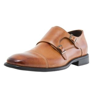 SLIP-ON J75 Woodmere 2 Double Monk Slip-on Chaussures R876