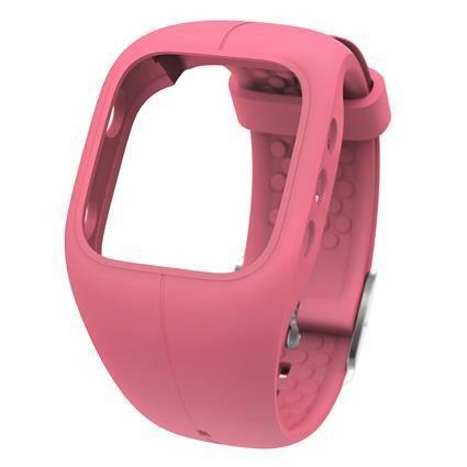 POLAR Bracelet A300
