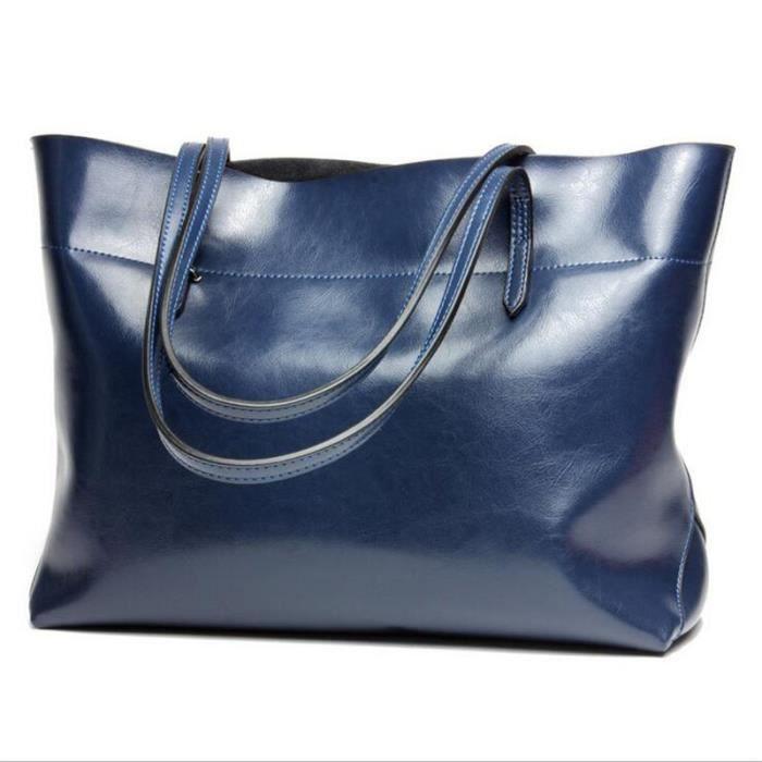 sac cuir mode femme Sacoche Femme Nouvelle mode sac a bandouliere femme sac cabas femme de marque Sac De Luxe Les Plus Vendu yzb015
