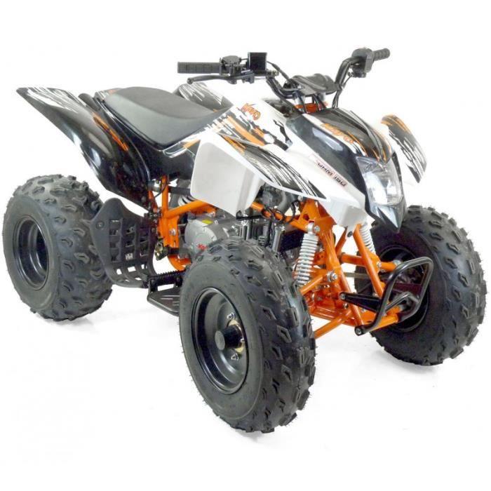 9c99e48d7c38fa Quad 150cc 10cv roues 10 pouces Storm KAYO - Achat   Vente quad Quad ...