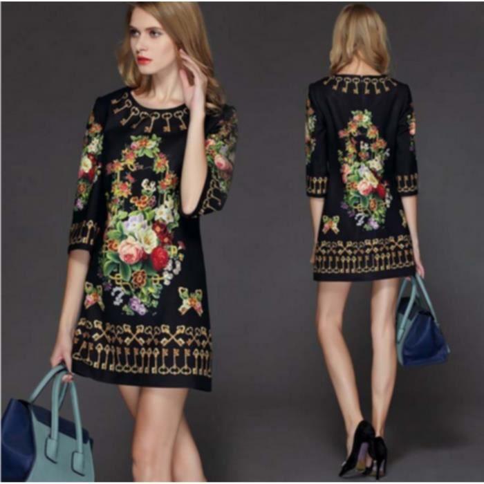 Les robes de soiree en soie