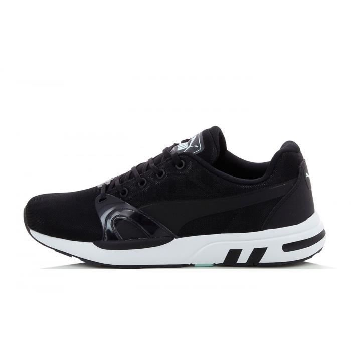Trinomic Ref 02 Puma Shine Basket 359717 Matt XT 85vXR