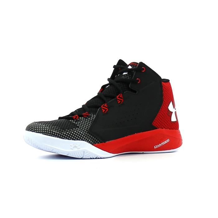 best website 17dc3 a94ee ... where can i buy chaussures basket ball chaussures de basket under  armour torch fade 4fba6 93a00