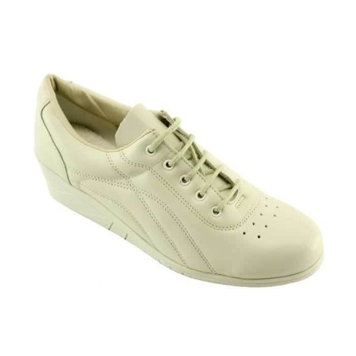 Pas Fille Cher Fille Bopy Chaussure Chaussure Bopy Cher Pas Chaussure Bopy 0wXOP8nk