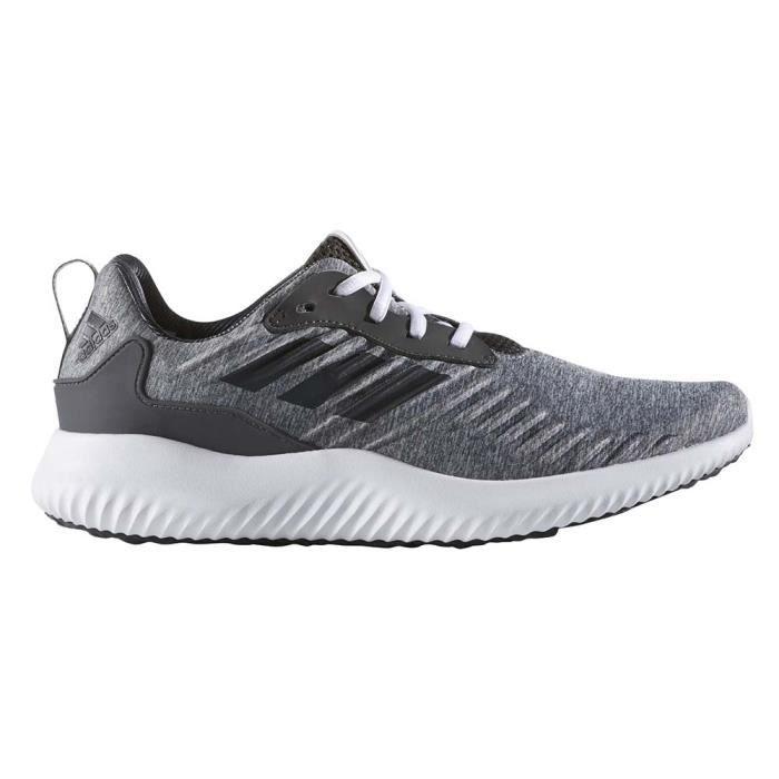 timeless design 394f3 dc8de Chaussures homme Running Adidas Alphabounce Rc